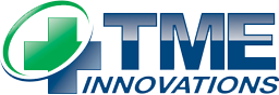 TME Innovations Logo Header